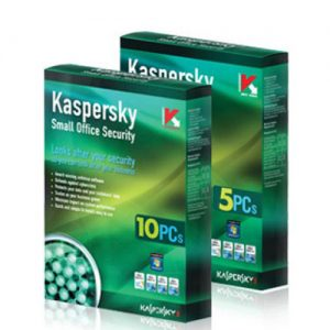 kaspersky-ksos-1-server-10pcs_2