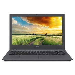 laptop-acer-e5-573-35x5