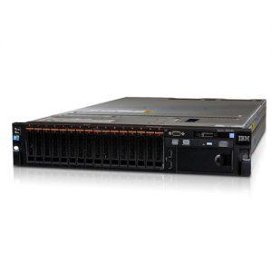 server-ibm