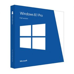 windows-8-1-pro-box