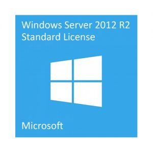 windows-server-2012_1