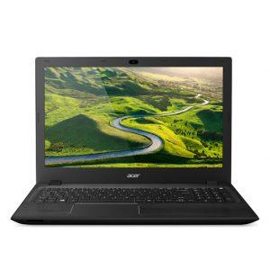 laptop-acer-f5-571-34z0