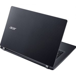 Laptop Acer V3-371-33QP