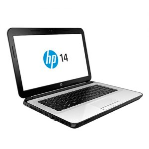 laptop-hp-14-ab118tu-p3v25pa
