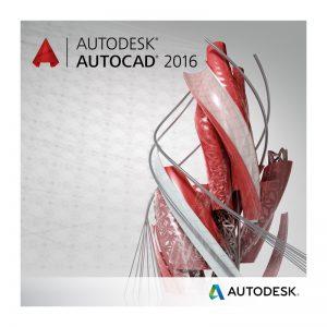 autocad-lt-2016