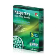 kaspersky-ksos-1-server-5pcs