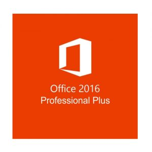 phan-mem-office-2016-pro-plus