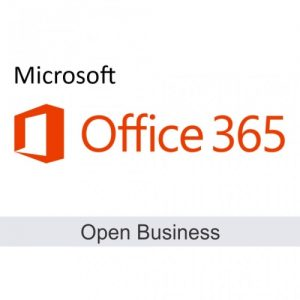 phan-mem-office-365-bussiness