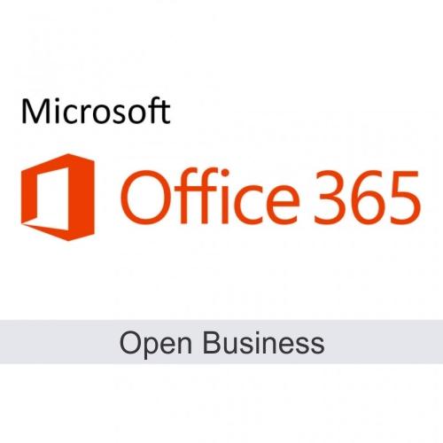 phan-mem-office-365-bussiness