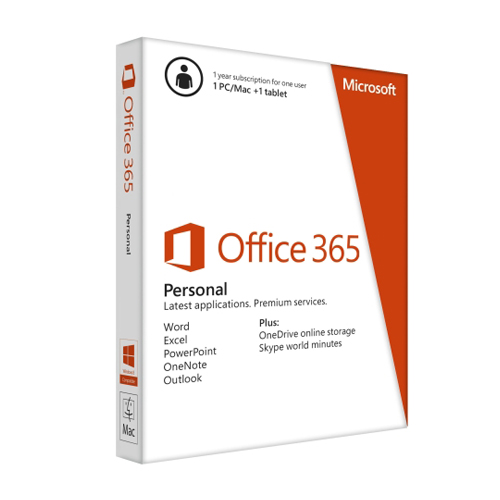 phan-mem-office-365-personal