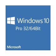 windows-10-pro32-64