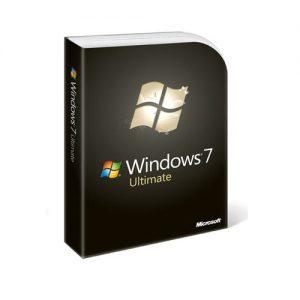windows-7_ultimate