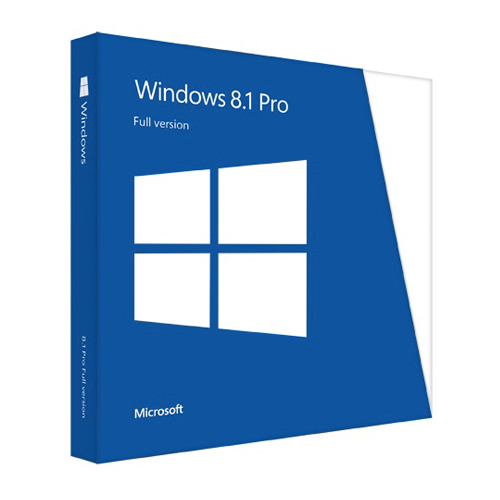 windows-8-1-pro-box