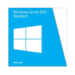 windows-server-2012_2