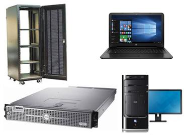 banner_server-laptop