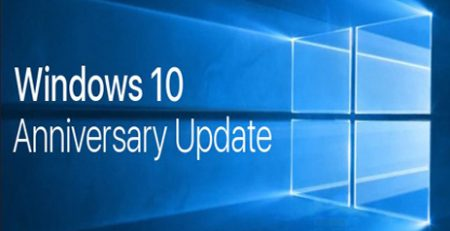 windows_10_update_anniversary