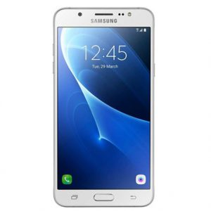 Điện Thoại Samsung SM-J710FN