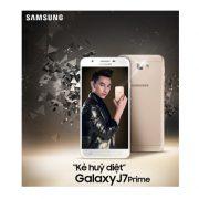 Điện thoại Samsung J7 Prime