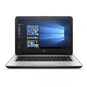 Laptop HP 14-AM049TU