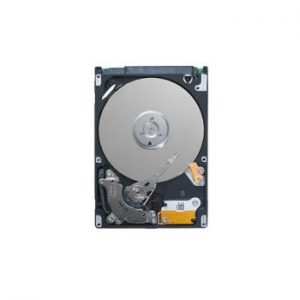 hdd-500gb-seagate-2-5-sata-2-5400