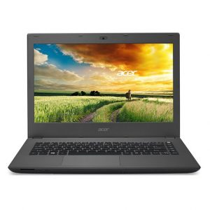 Laptop Acer E5-491G-51AW