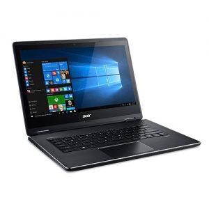 Laptop Acer R5-471T-54W0