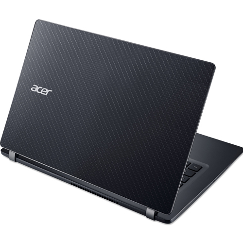 laptop-acer-v3-371-33qp