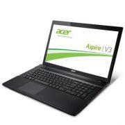 Laptop Acer V3-372-59AB