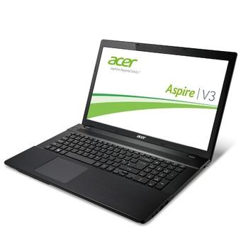 laptop-acer-v3-372-59ab