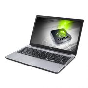 Laptop Acer V3-572G-70WY