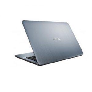 Laptop Asus A456UA-FA108D (I5-7200U)