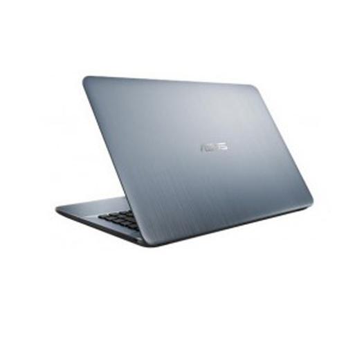 laptop-asus-a456ua-fa108d-i5-7200u