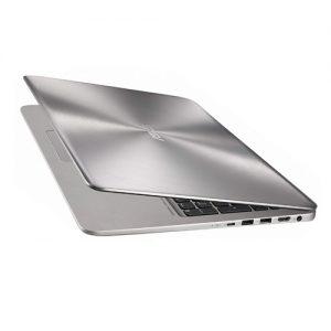 Laptop Asus UX330UA-FC049T (I5-6200U)