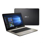 laptop-asus-x441ua-wx055d-i5-6200u