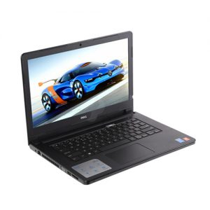laptop-dell-inspirion-14-3458-txtgh2