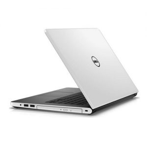 Laptop Dell Inspirion 14 5459
