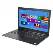 laptop-dell-inspiron-14-5459-n5459a