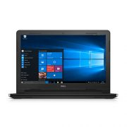 laptop-dell-inspiron-15-n3558f