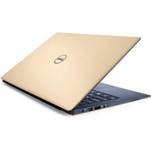 laptop-dell-vostro-5459-v5459c
