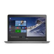 laptop-dell-vostro-5459-vti31498w