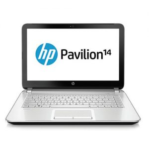 laptop-hp-14-ac133tu-p3d13pa
