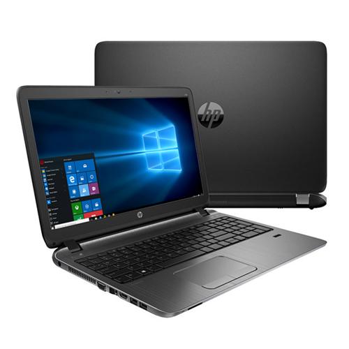 laptop-hp-probook-450-g3-t9s22pa