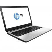 laptop-hp-24424