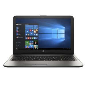 Laptop HP 15-AY073TU