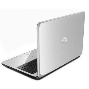 laptop_hp_15_ay073tu_x3b55pa_2