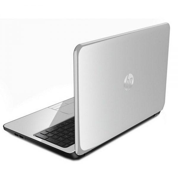 laptop_hp_15_ay073tu_x3b55pa_2