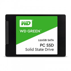 ssd_120gb_wd_green