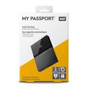 310_wd_my_passport_1tb_black_full_box