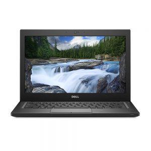 Dell-Latitude-7290
