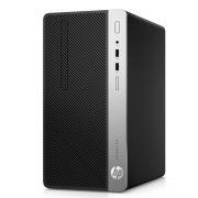 HP-Prodesk-400-G5